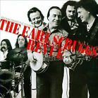 Rockin' 'Cross the Country by The Earl Scruggs Revue/Earl Scruggs (CD, Nov-2009, Wounded Bird)