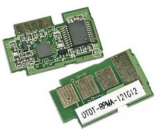 Reset Chip for Samsung ML-2160W 2165W 2168W SCX-3405W 3407 for MLT-D101S refill