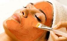 XL 15% TCA Pumpkin Enzyme Honey Skin Peel Mask AHA Spa 2oz 15% GLYCOLIC