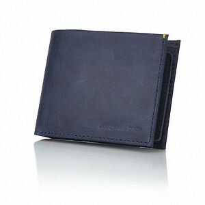 Small Leather Goods - Wallets Mandarina Duck 72upVT