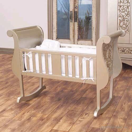 Cradle Mattresses - Size 15x33