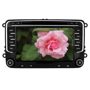 7-034-HD-VW-Golf-V-VI-MK5-Plus-2003-2012-head-unit-GPS-SAT-NAV-Radio-Bluetooth-Touch