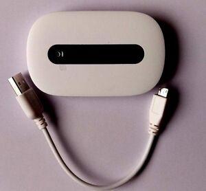 Huawei-E5220-21Mbps-3G-HSPA-mobile-broadband-WiFi-hotspot-WHITE-UNLOCKED
