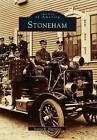 Stoneham by Joanne B Harriman (Paperback / softback, 1999)