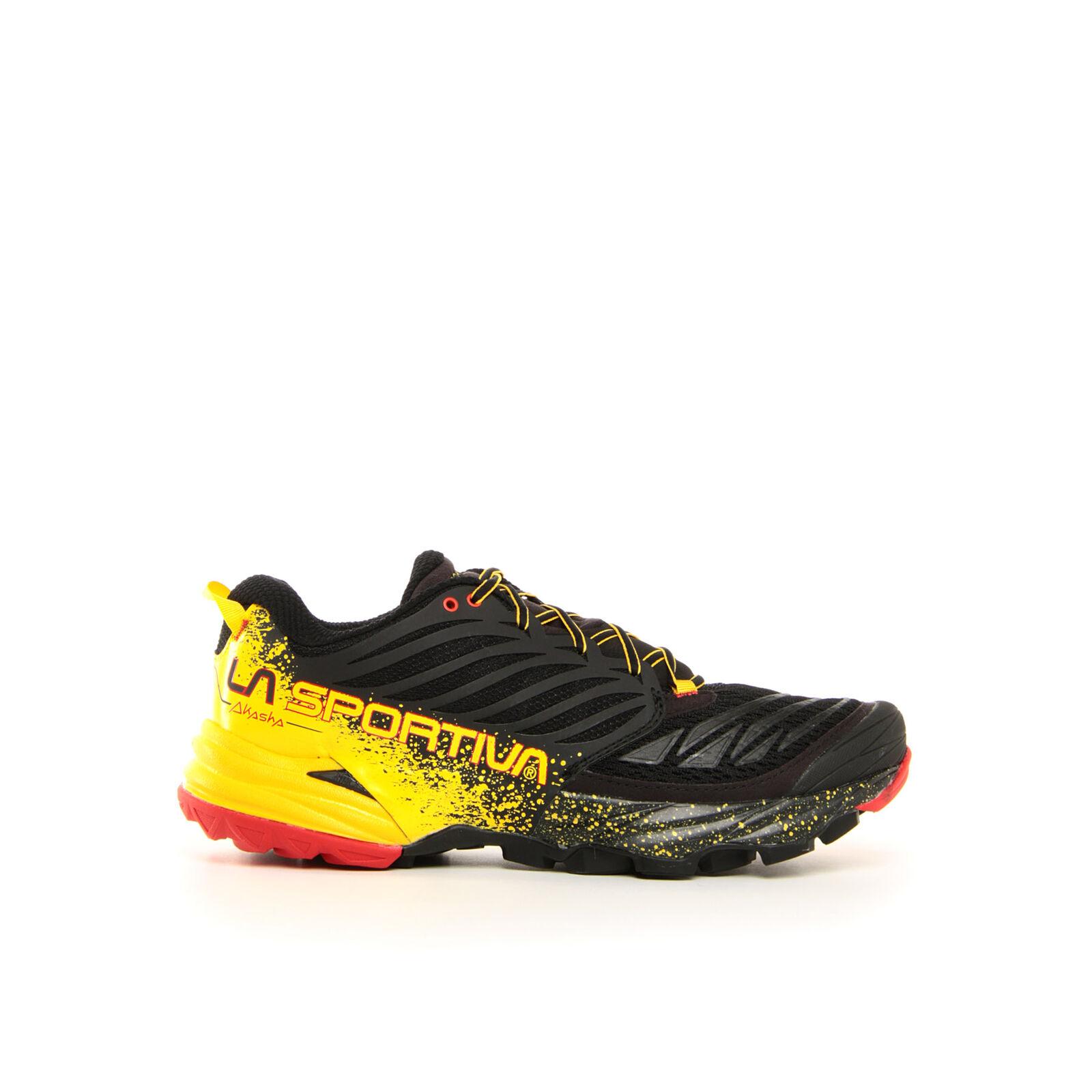 adidas adios stivali 3 uomo yellow