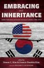 Embracing Our Inheritance by Pickwick Publications (Paperback / softback, 2016)