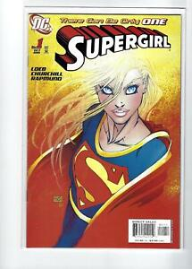 SUPERGIRL-1-2005-VERY-FINE-TO-NEAR-MINT-9-0-1559