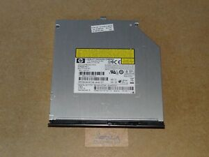 AD-7711H DRIVER DOWNLOAD FREE
