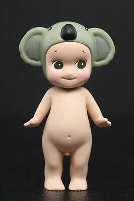 KOALA BABY DOLL DREAMS TOYS Sonny Angel Baby Animal Series 1 Mini Figure NEW