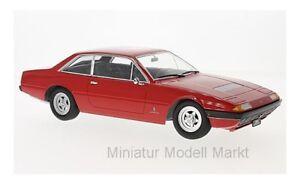 180161-KK-Scale-Ferrari-365-GT4-2-2-rot-1972-1-18