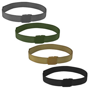 VIPER-SPEED-BELT-MILITARY-ARMY-POLICE-SECURITY-WEBBING-40MM
