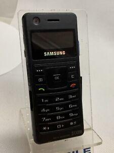 Samsung Ultra Musik f300-Schwarz (entsperrt) Handy