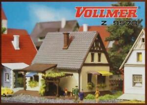 Vollmer-9573-49573-Z-Wohnhaus-034-Adlerstrasse-6-034-NEU-amp-OvP