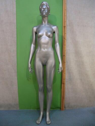 Mannequin Mannequin Doll Fashion Doll Female 6796