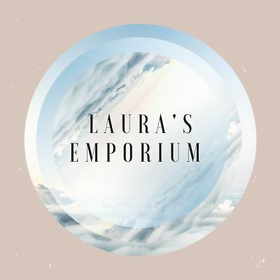 Laura's Emporium