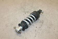 14-16 Honda Cbr650f Rear Back Shock Absorber Suspension