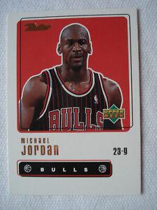 MICHAEL-JORDAN-1999-Upper-Deck-Retro-1