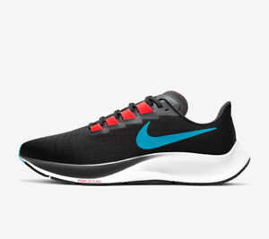 Nike Air Zoom Pegasus 37 Mens Trainers Running Shoes Multiple Sizes Brand New