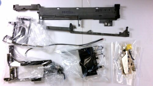NEW Genuine IBM ThinkPad T40 T41 T42 T43 MISC Part Kits 26R9985