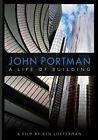 John Portman Life of Building 0841887018142 DVD Region 1 P H