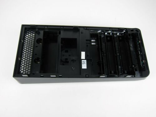A New Genuine Dell XPS 8500 Front Panel Desktop Bezel Cover CRCF4 0CRCF4