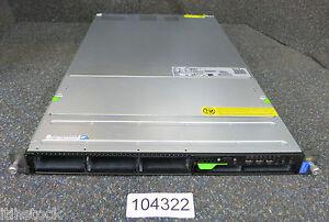 Fujitsu-PRIMERGY-RX200-S6-XEON-2-53GHz-E5630-QUAD-Core-24GB-RAM-2x770W-PSU-RAID