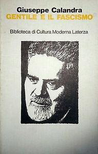 GIUSEPPE-CALANDRA-GENTILE-E-IL-FASCISMO-LATERZA-1987
