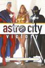 Astro City: Victory by Kurt Busiek (Paperback, 2015)