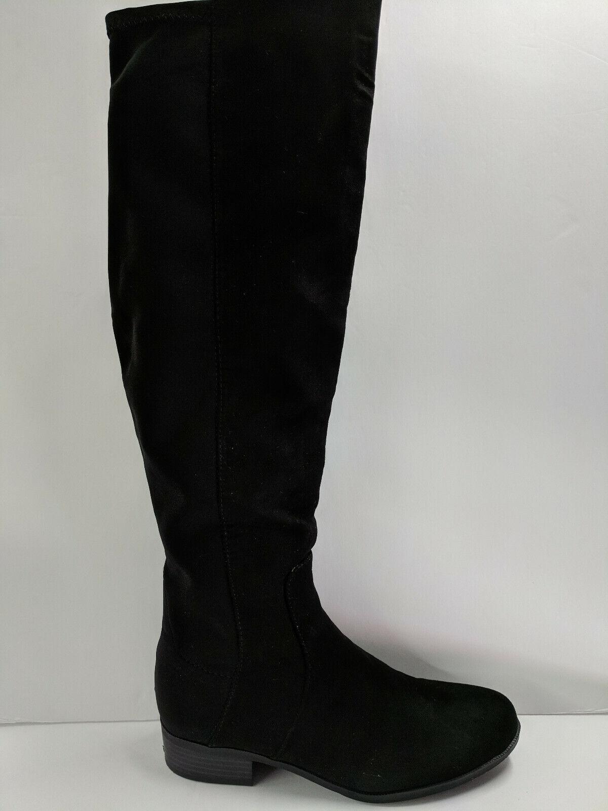 Unisa unhudy noir Multi Tissu noir Femme 8