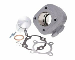 Zylinder-Kit-Airsal-Sport-65ccm-for-Plug-Adly-Her-Chee-Airtec-50-AC