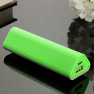 12000mAh-Portable-USB-Power-Bank-Case-18650-Batterie-Ladegeraet-Box