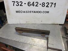 Pexto Roll 12 Tube Former Ferrule Maker Vintage Lamp Peck Stow Wilcox Usa