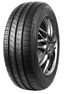 Gomma-155-70R13-75T-420-AA