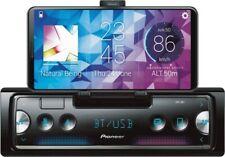 Artikelbild Autoradio Andoid kompatibel Spracherkennung Freisprecheinrichtung Bluetooth