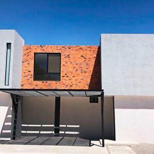Casa en Venta  en Antequera, Villa de Pozos, San Luis Potosí 2 Recámaras.