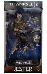 Mcfarlane-color-tops-17-Titanfall-Jester-Figure