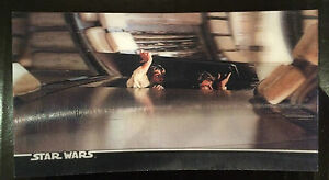 Topps-1996-3Di-Widevision-Cartes-30-034-Heroes-en-Camouflant-034-VG