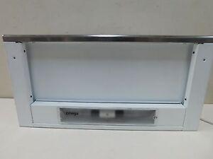 Omega-60cm-Slideout-Rangehood-Main-Top