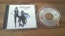 CD Pop Fleetwood Mac - Rumours (11 Song) WARNER BROS / JAPAN NO OBI !!