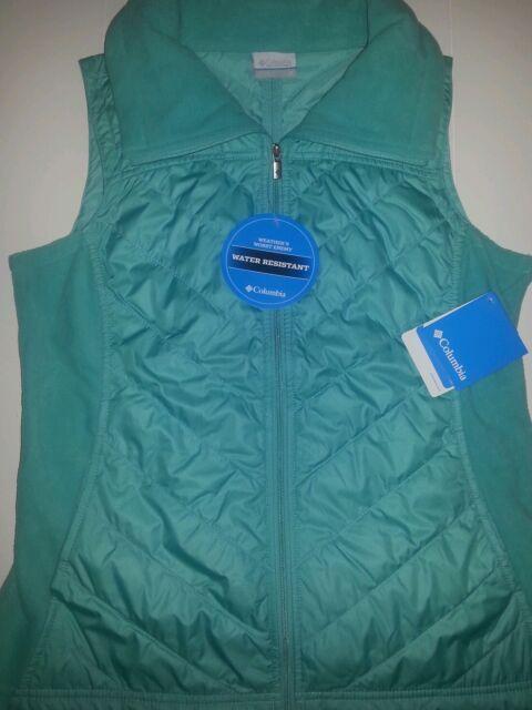 Columbia Womens Mix It Around Full Zip Jacket Columbia Women/'s Activewear 1556501
