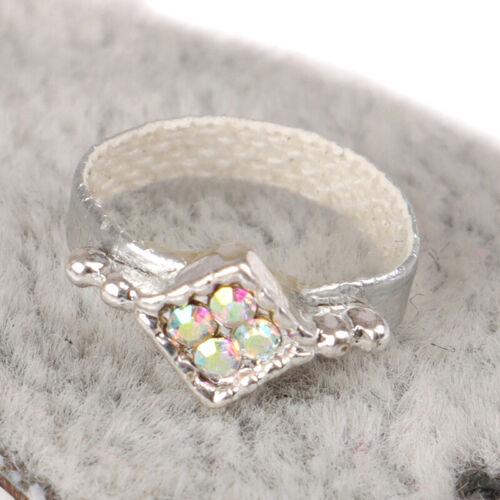 "1Pc 1//6 Scale Diamond Bracelet Bracelet Wrist Jewelry For 12/"" Action Figu.de"