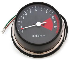 Reproduction-Tachometer-Honda-CB750-CB750K-CB750F-Super-Sport-37250-341-000