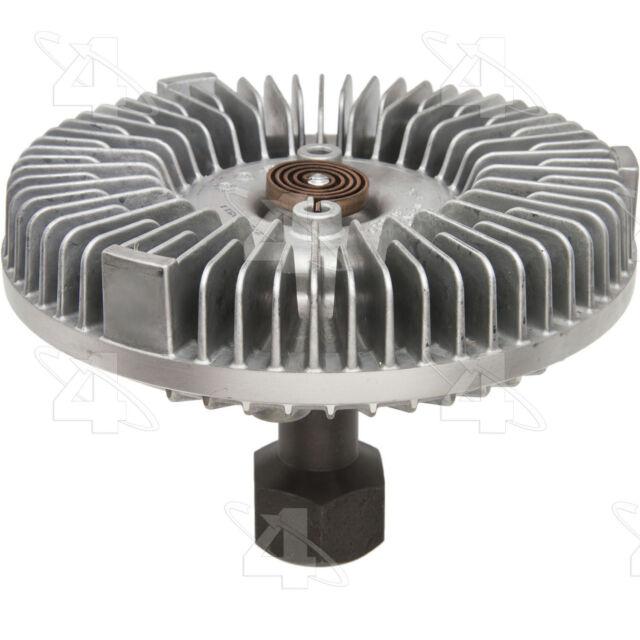 Hayden Imperial 2795 Thermal Automotive Radiator Fan Clutch 215169