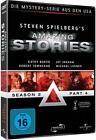 Steven Spielberg`s Amazing Stories Season 2.4 (2011)