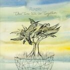 This Time We Go Together [Digipak] * by Ruxpin (CD, Jul-2013, n5MD)