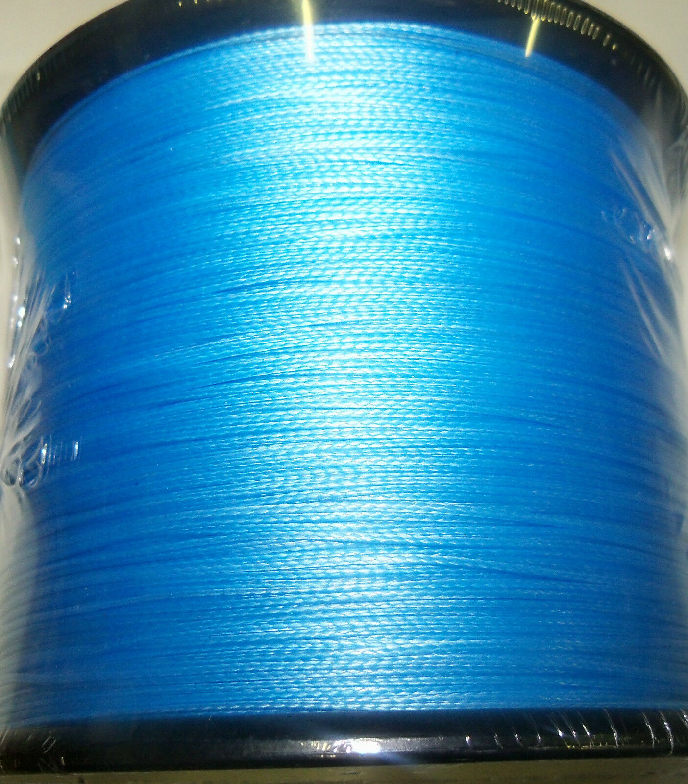15 LB 600 600 600 YARDS TUF LINE XP SUPERBRAID FISHING LINE - CHOOSE COLOR 1f645a