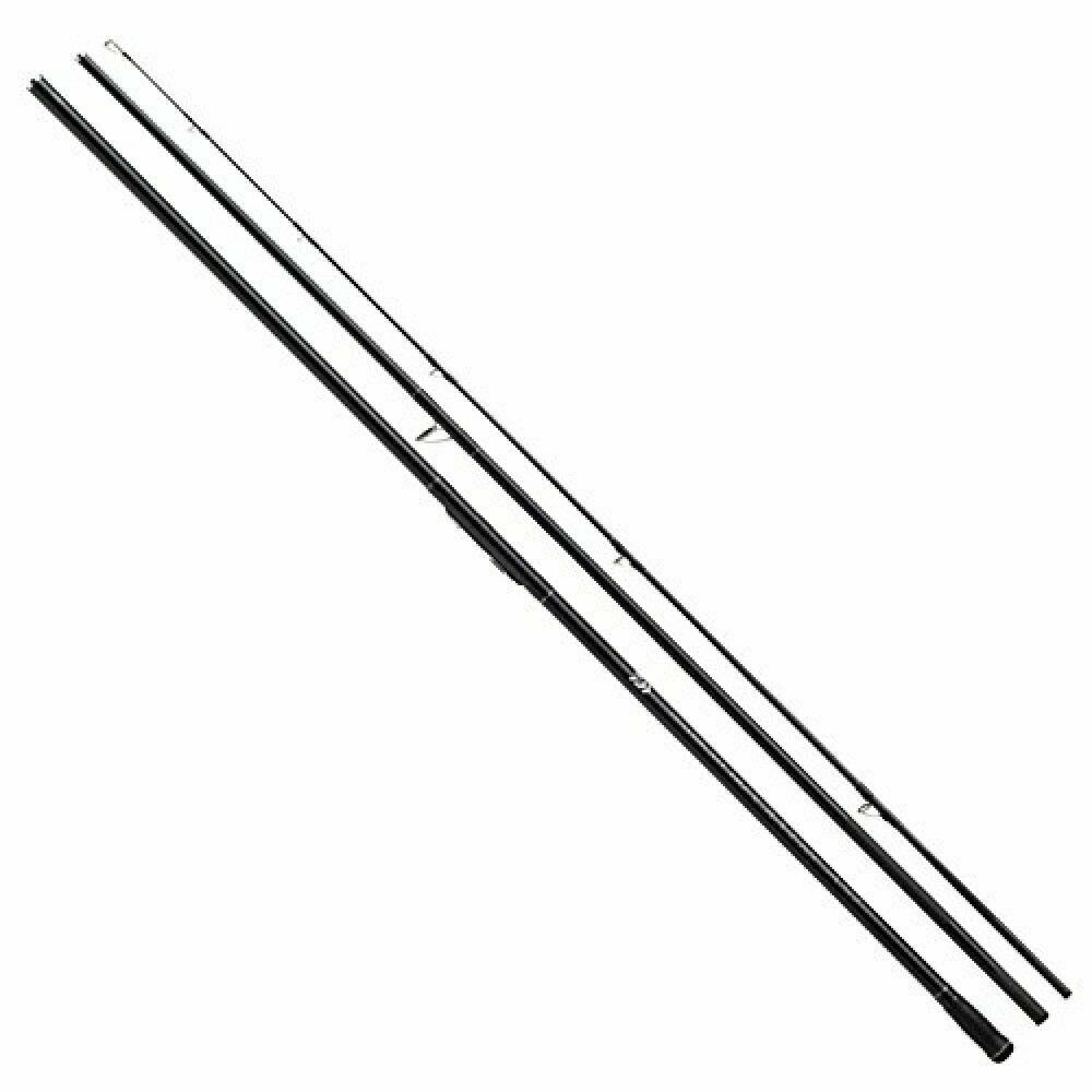 Daiwa Spinning energia cast No. 27  405 pesca Pole From Japan