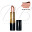 thumbnail 16 - REVLON SUPER LUSTROUS LIPSTICK PINK / BROWN / RED / BURGUNDY / CORAL / NUDE