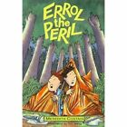 Errol the Peril by Meredith Costain (Paperback, 2001)