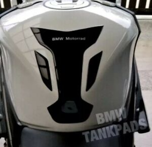 BMW-MOTORRAD-UNIVERSAL-TANKPAD-PROTECTION-RESERVOIR-NOUVEAU-BMW-MOTORRAD